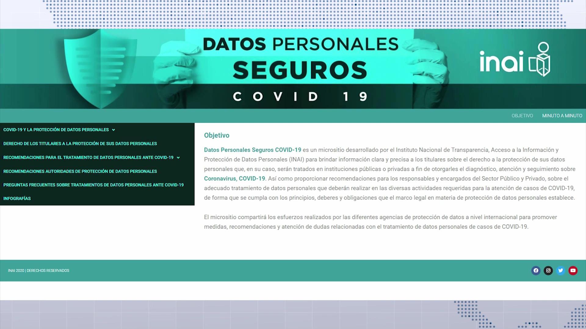 privacidad y confidencialidad del paciente casos