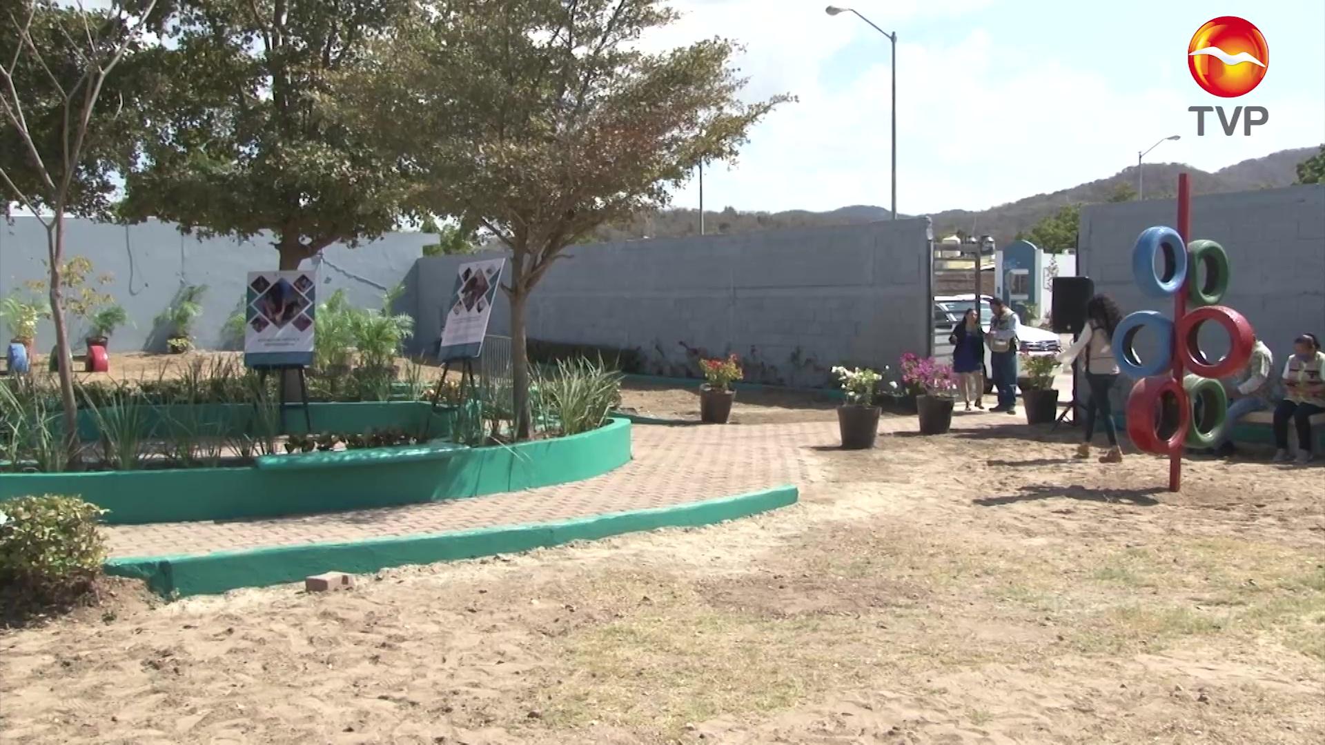 Abren en Mazatlán Centro de Bienestar Animal