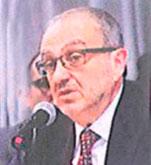 Lic. Manuel Barquín