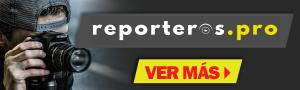 Reporteros Pro